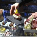 El restaurante Pasión por ti despierta el interés de TVE